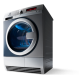 TE1120 Tumble dryer, 8kg condensed with 120l drum
